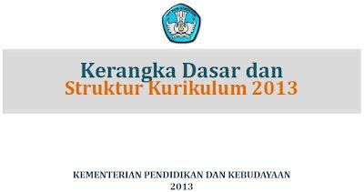 Download Modul Kurikulum 2013