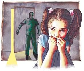 Intentan linchar director escuela acusado de agresión sexual a menor