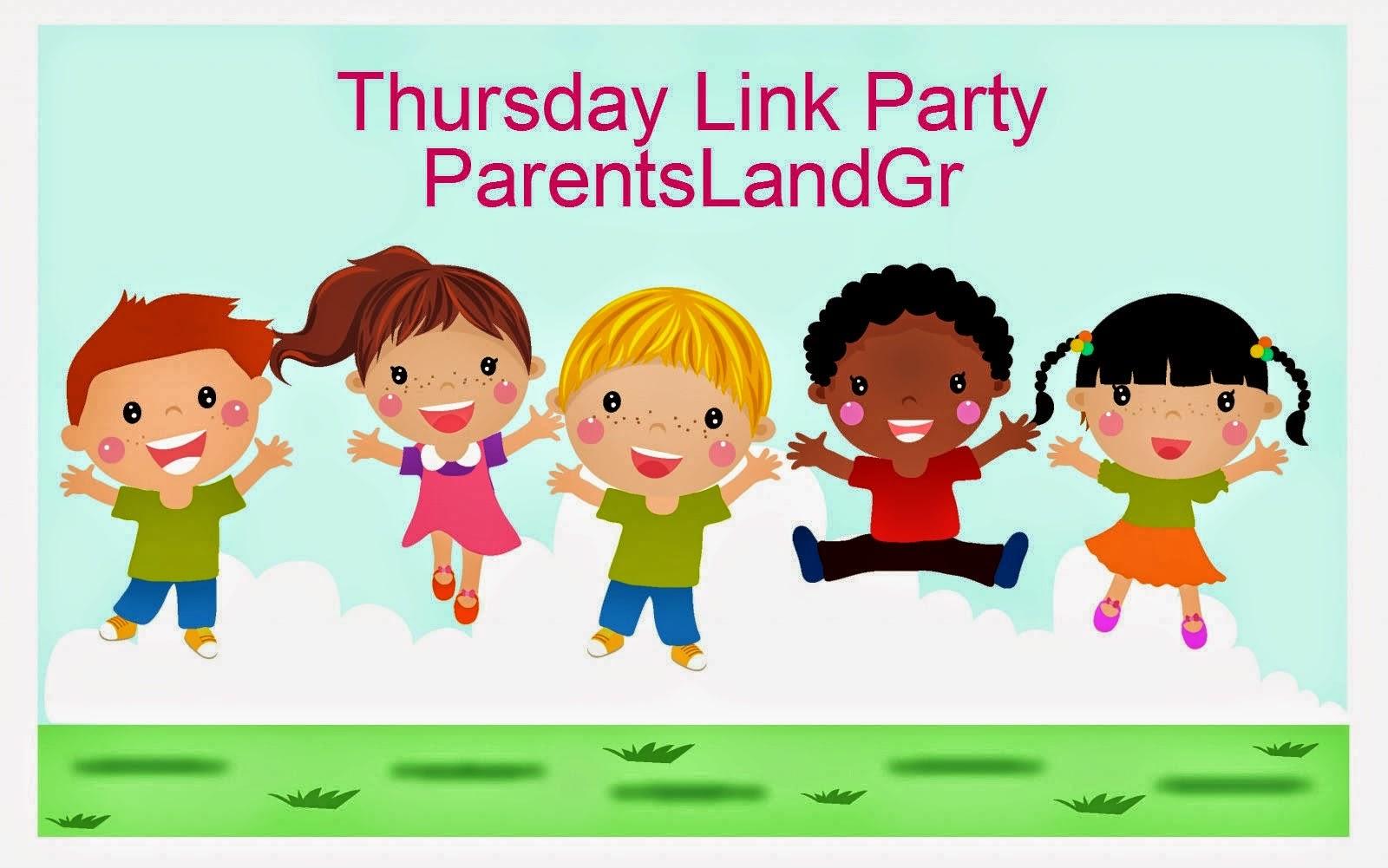 http://parentsland-gr.blogspot.gr/search/label/Link%20Party
