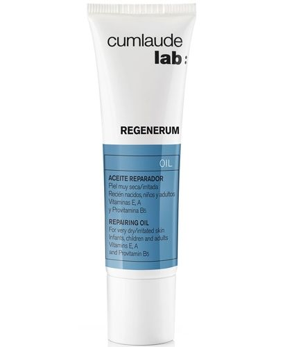 Cumlaude Lab Regenerum Oil 30 m