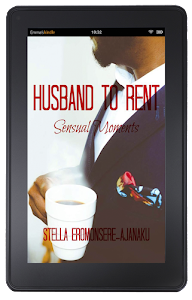 HUSBAND to RENT ~ (eBook)