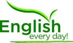 Free Online Learning English