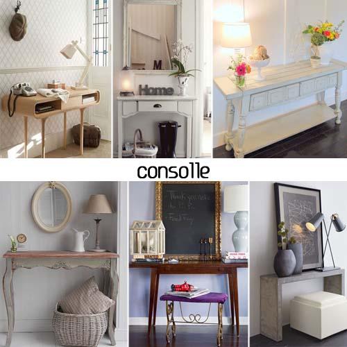 Lingresso di Manuela: Blog Arredamento Interior Design ...