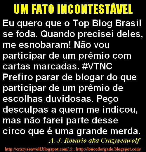 sobre o top blog brasil