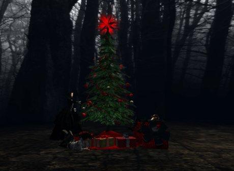 Christmas Tree Near Me