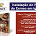 Esmec inaugura Polo de Aprendizagem em Iguatu no próximo dia 21
