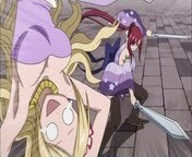 Fairy Tail (2014) Episode 178 Subtitle Indonesia