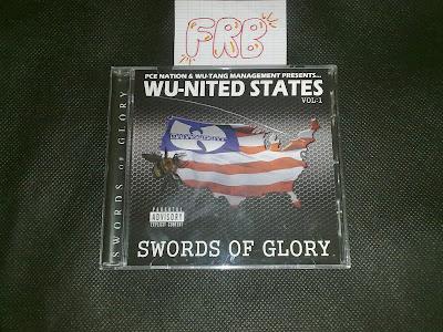 VA-Wu-Nited_States_Vol_1_(Swords_of_Glory)-2010-FrB
