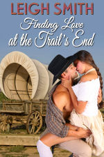 Finding Love at the Trail's End