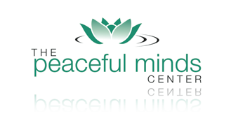 The Peaceful Minds Center