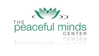 The Peaceful Minds Center