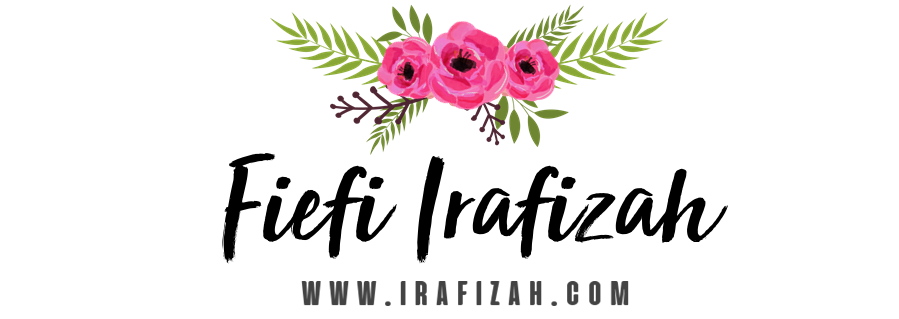 irafizah.com