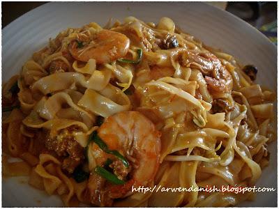 Tips Kurus Paling Mudah: Dinner Sebelum Pukul 7