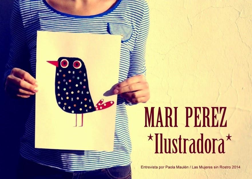 http://lasmujeressinrostro.blogspot.com.es/p/entrevistas-nuevo.html