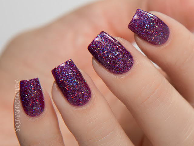 Glam-Polish-Knockout-Krunch-Swatch