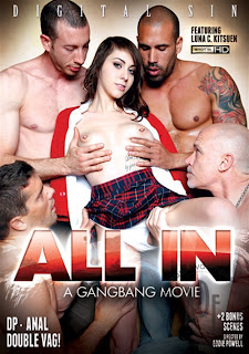 sexo All In A Gangbang Movie   Assistir Online online