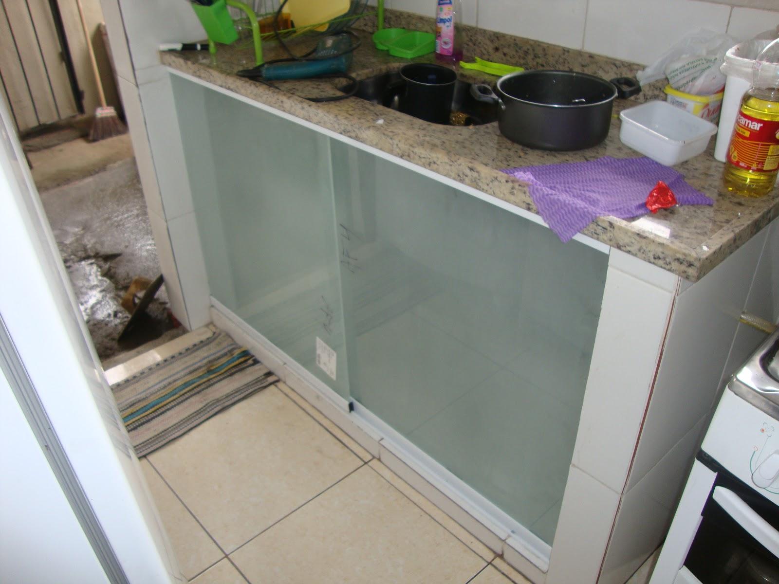 AF4 TEMPER VIDROS: Pia de cozinha e banheiro em jateado. #396C24 1600 1200