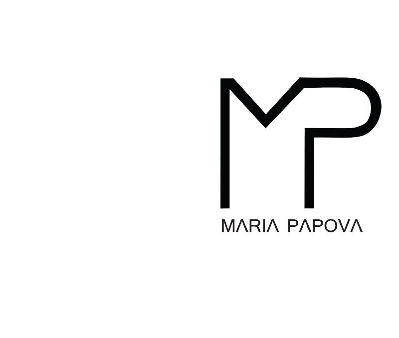 MerryPapová