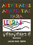 APOSTILA ATIVIDADES MATEMATICA - COD. 006