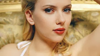 Ini Dia 7 Wanita Paling Cantik dan Seksi di Dunia Tahun 2013