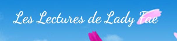 http://eneltismae.blogspot.com/2015/08/chronique-lcda-les-lectures-de-lady-fae.html