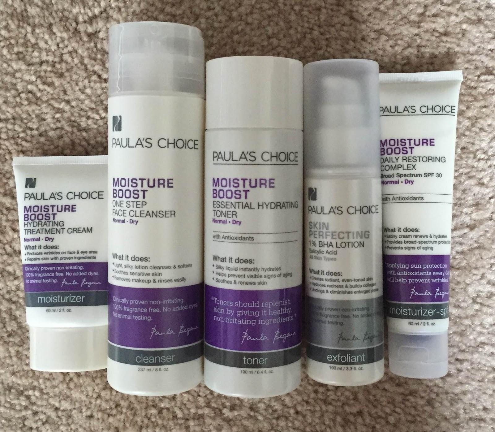 paulas choice moisture boost