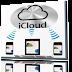 iCloud (or) Apple ID အေကာင့္ Free ဖြင့္နည္း