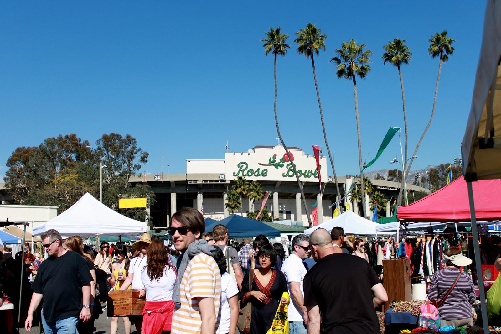 Linda goes to hollywood: february 2011