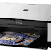 Free Download Driver Printer Canon Pixma MP258