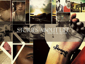 these Stories about Life