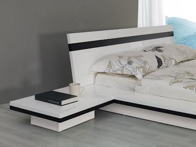 Furniture Bedroom on Furniture Design Ideas  Modern Italian Bedroom Furniture Ideas