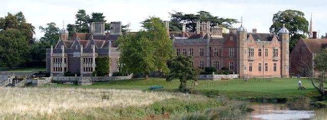 Charlecote+Park-National+Trust-Gary+Webb