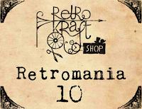 http://retrokraftshop.blogspot.com/2015/04/wyzwanie-challenge-retromania-10.html