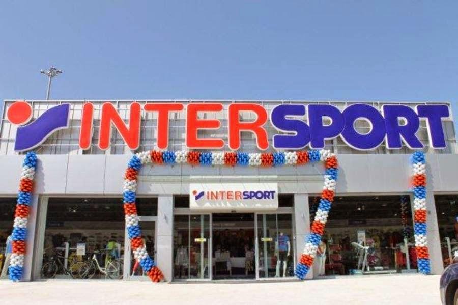 Εκπρόσωπο Πωλήσεων ζητά η Intersport στα Γιάννενα
