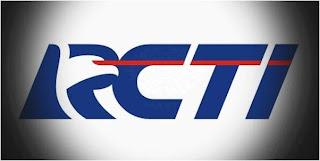 RCTI Live Streaming - Nonton RCTI TV Online