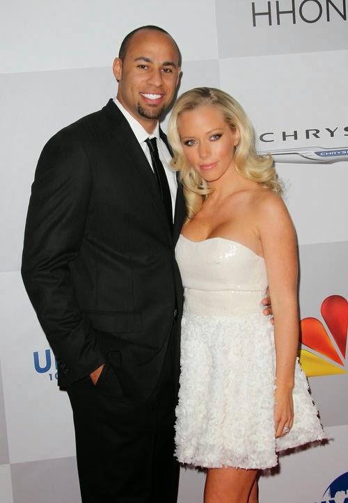 Hanks affair asks Kendra Wilkinson to divorce