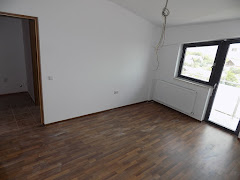 Apartament 2 camere M - 48,2 mp