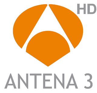 ANTENA 3 HD ver verlo en linea y en directo