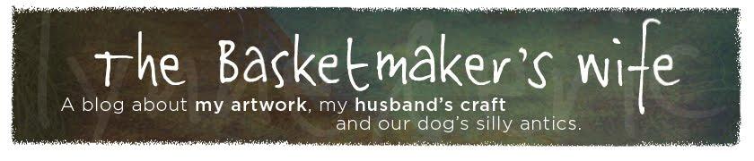 the basketmaker's wife