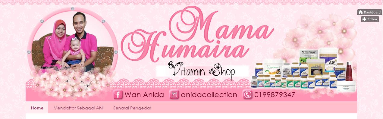 Portfolio, tempahan edit/design/customize blog, tempahan edit blog murah, Tempahan Design Header Blog murah, tempahan design banner blog murah,