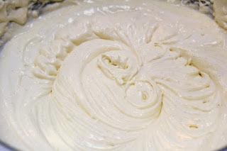 cream-cheese-filling