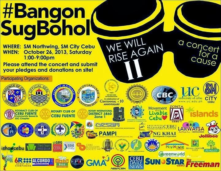Bangon-Sugbohol-SM