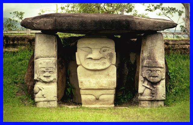 Huila-san-agustín-destino-turistico