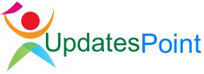 UPDATES POINT