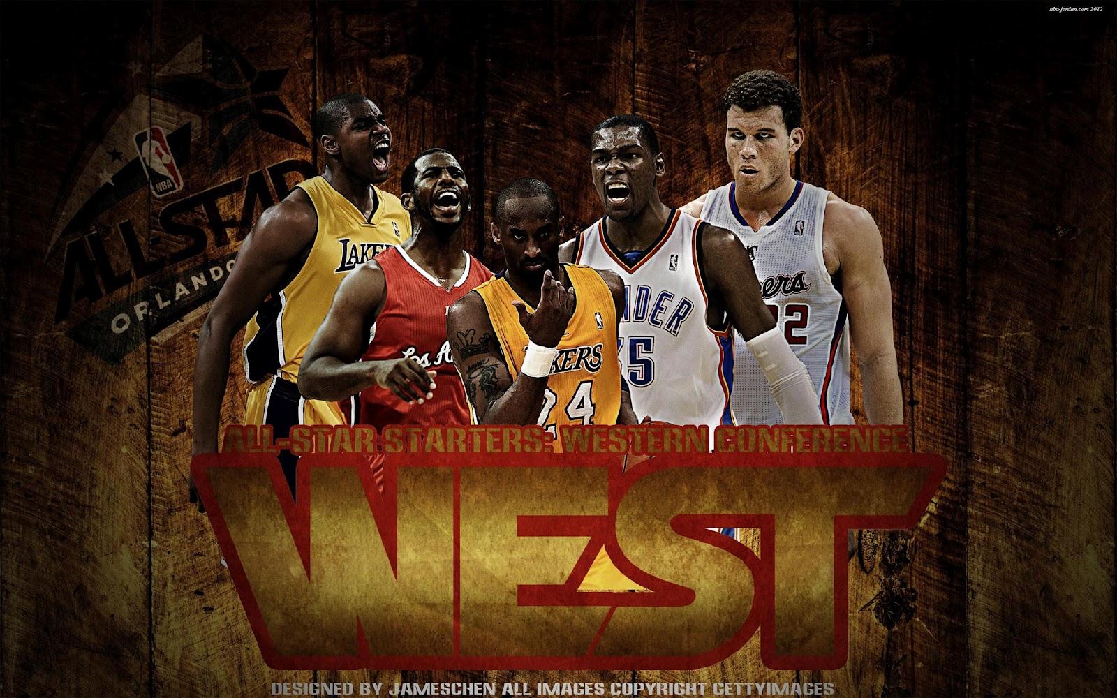 http://2.bp.blogspot.com/-V8vnen68XNo/T0Fk5881LYI/AAAAAAAAEuk/7SthzTU8qSM/s1600/2012-NBA-All-Star-West.jpg