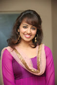 Tejaswi photos at ice cream event-thumbnail-13