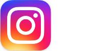 Limon Yeşili Aksesuar              Instagram