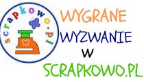 Scrapkowo.pl