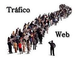atraer mas trafico a tu blog