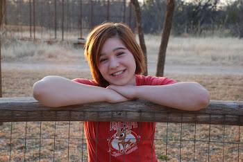 Blythe Lauren Joy